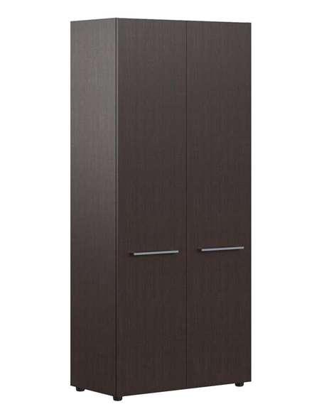 Шкаф для одежды ACW-85.1 (850*430*1930)