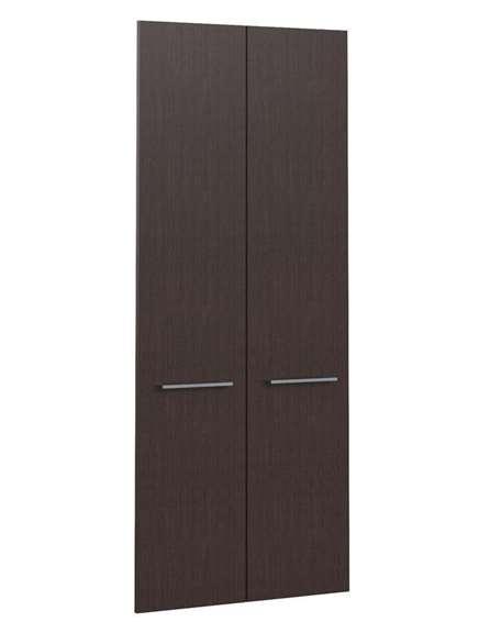Комплект дверей AHD-42.2 (846*18*1900)