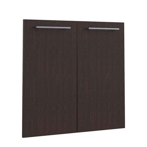 Комплект дверей ALD-42.2 (846*18*765)