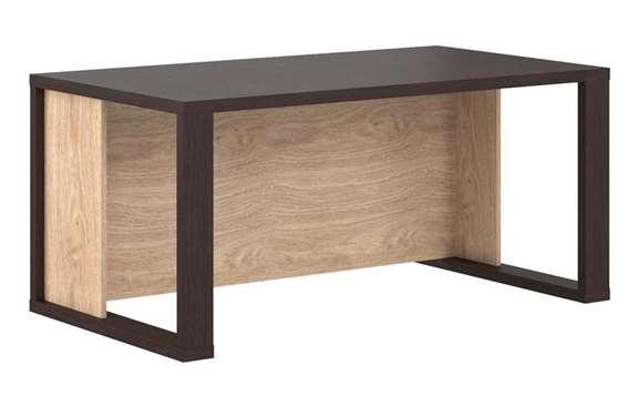 Стол для руководителя AST-169H (1600*900*750)
