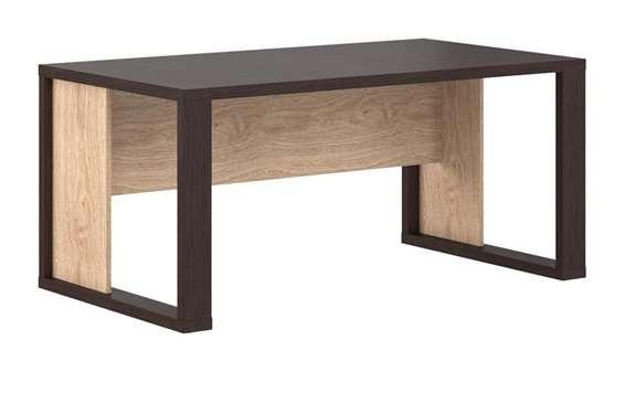 Стол для руководителя AST-169 (1600*900*750)